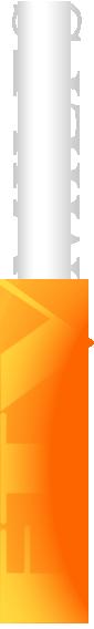sisi-zhenskoe-video